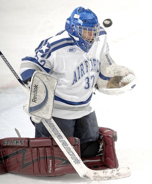 hockey, sports, rink