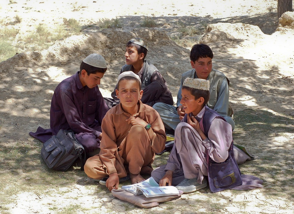 boys, schoolboys, bamozai