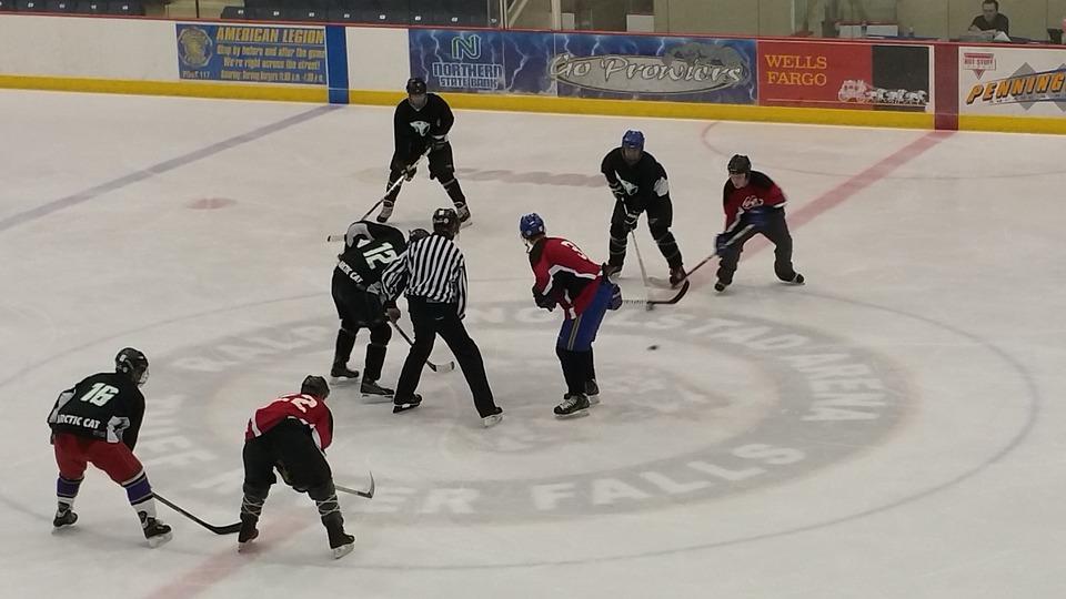 hockey, sports, ga