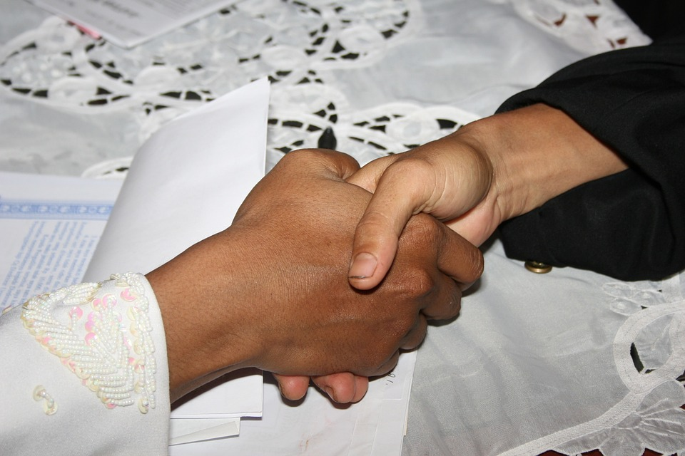 shake hand, handshake, agreement