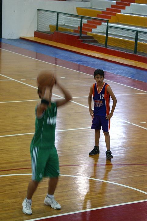 basketball ball, sport, sports