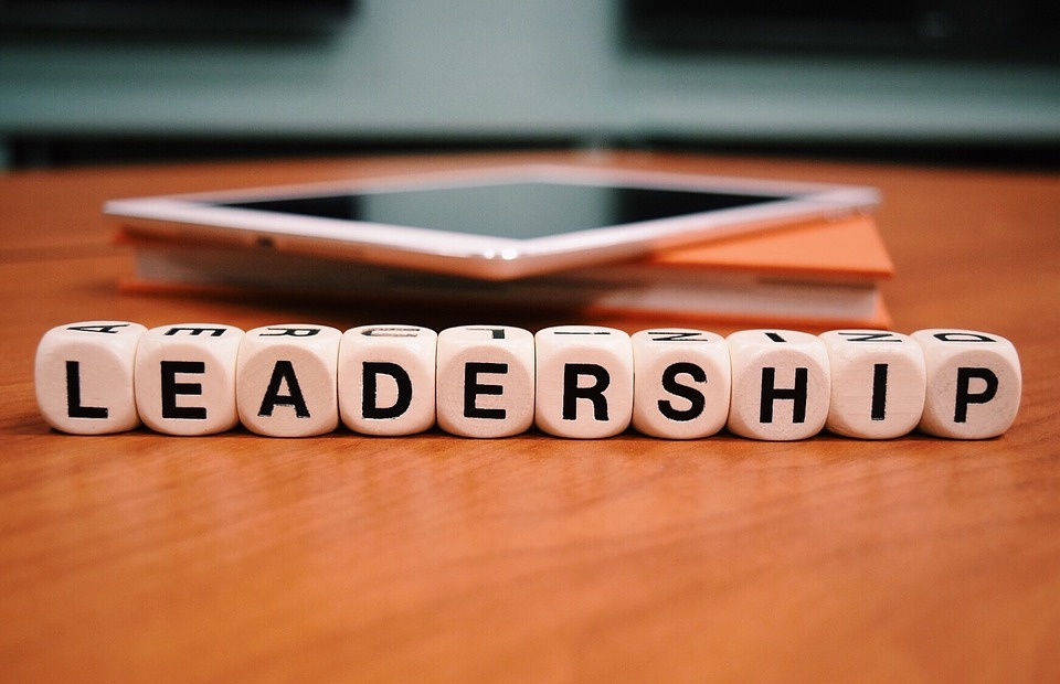 leadership, word, success