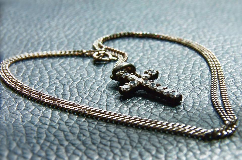 jesus, religion, love
