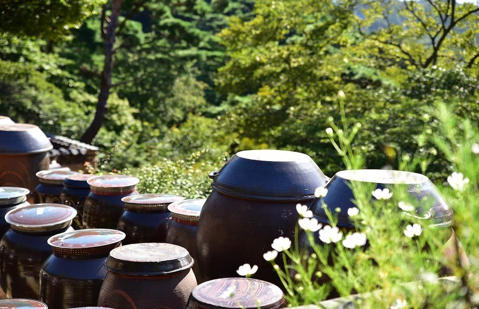 korea, republic of korea, incheon