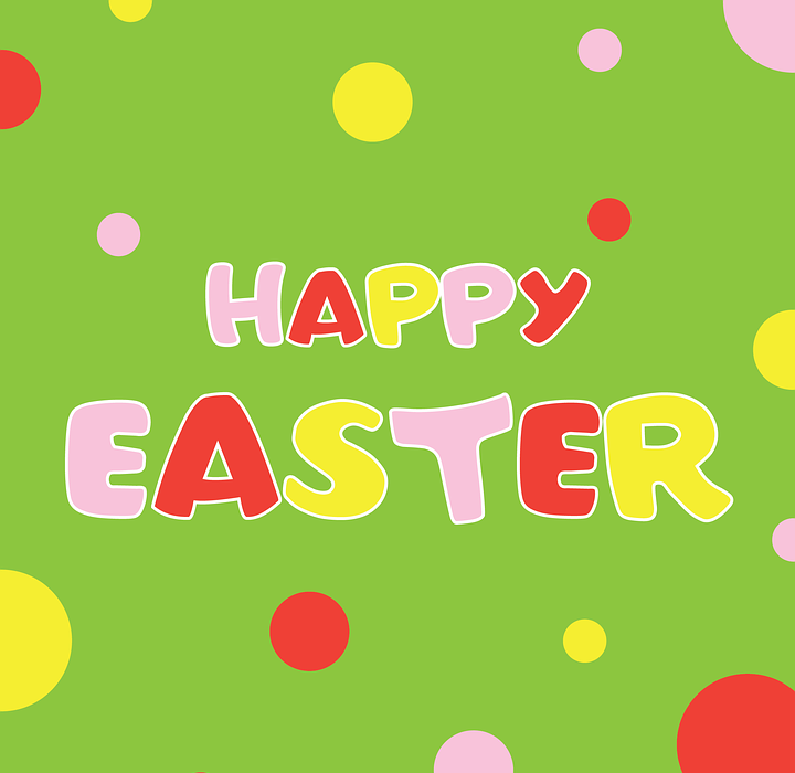easter, holiday, celebration