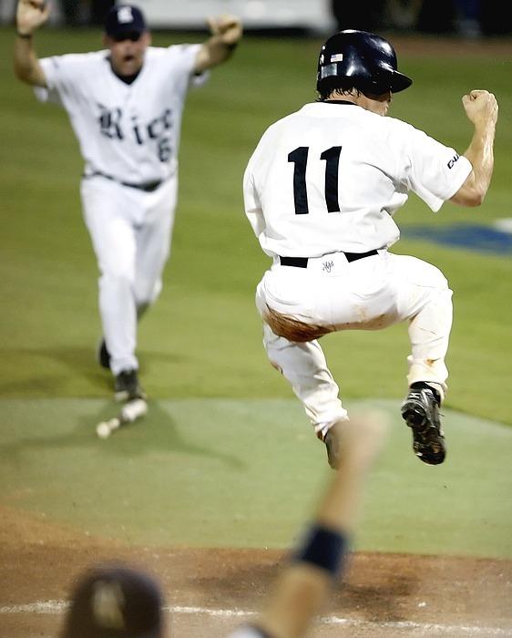 baseball, baseball team, victory