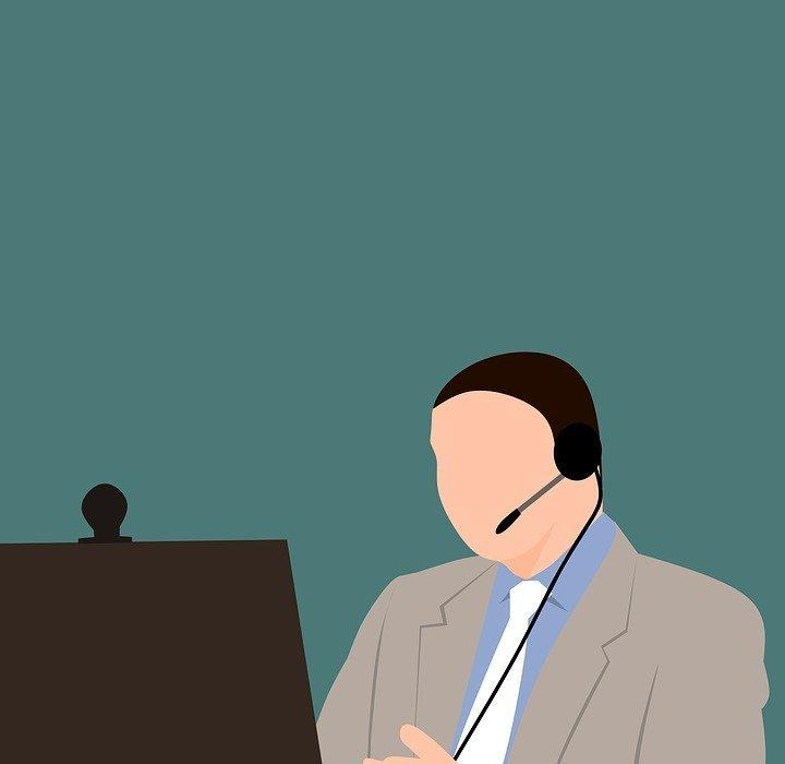 online, webinar, teacher