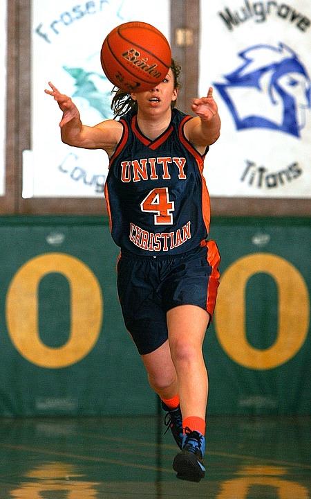 basketball, girls basketball, basketball player