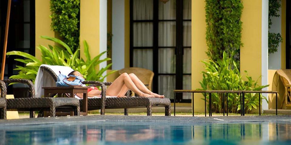 spa, wellness, holidays