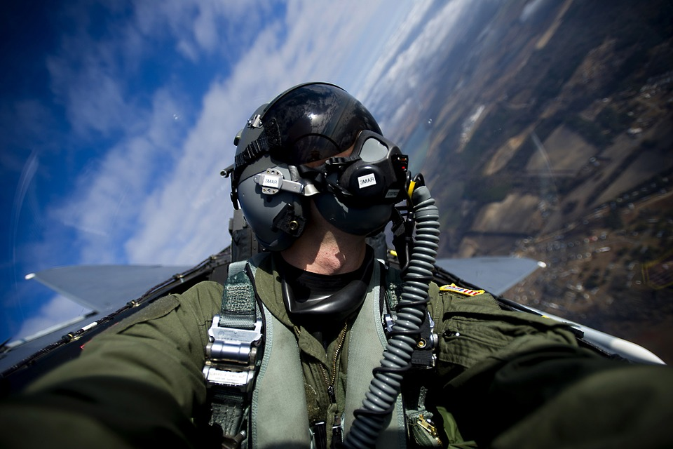 us air force, pilot, aircraft