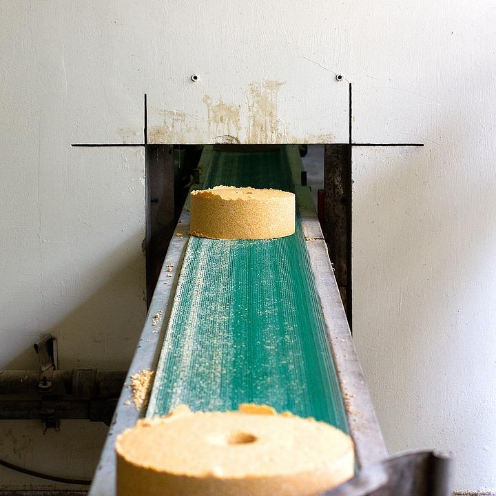 belt, machinery, industry