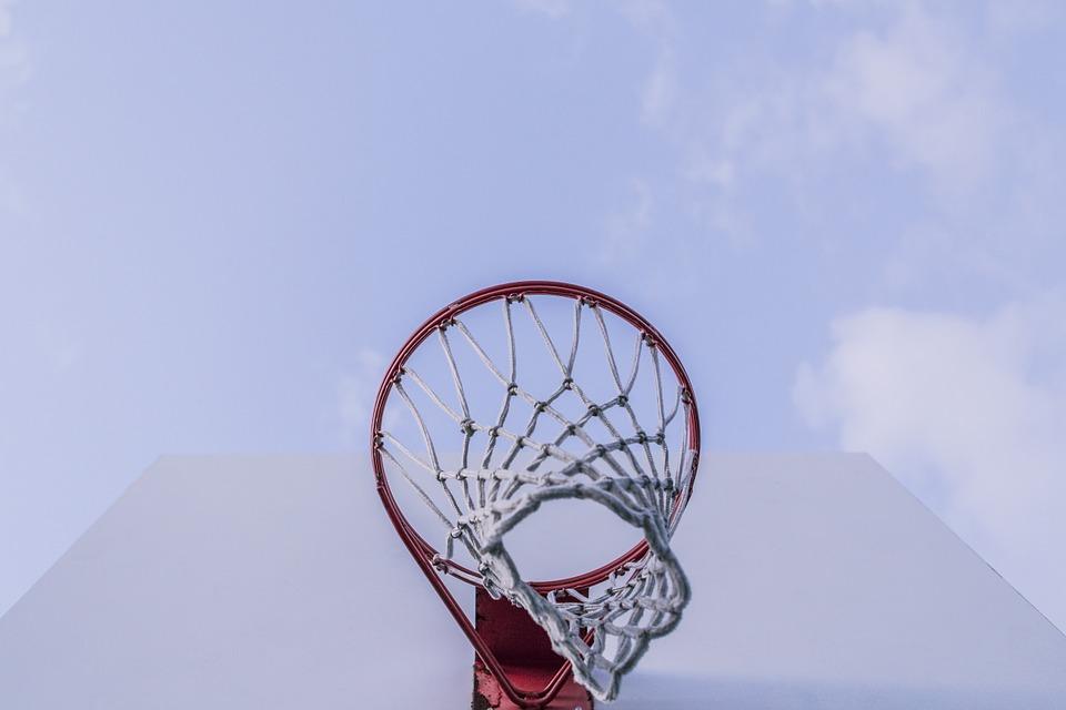 basketball, sports, game