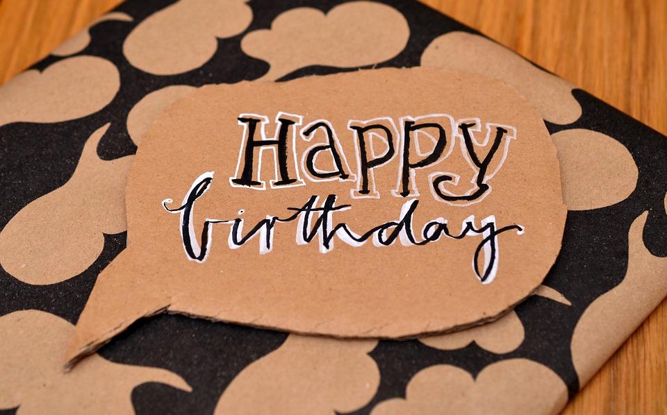 happy birthday, birthday, tinker
