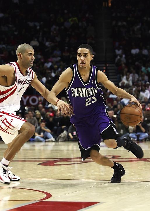 basketball, professional, nba