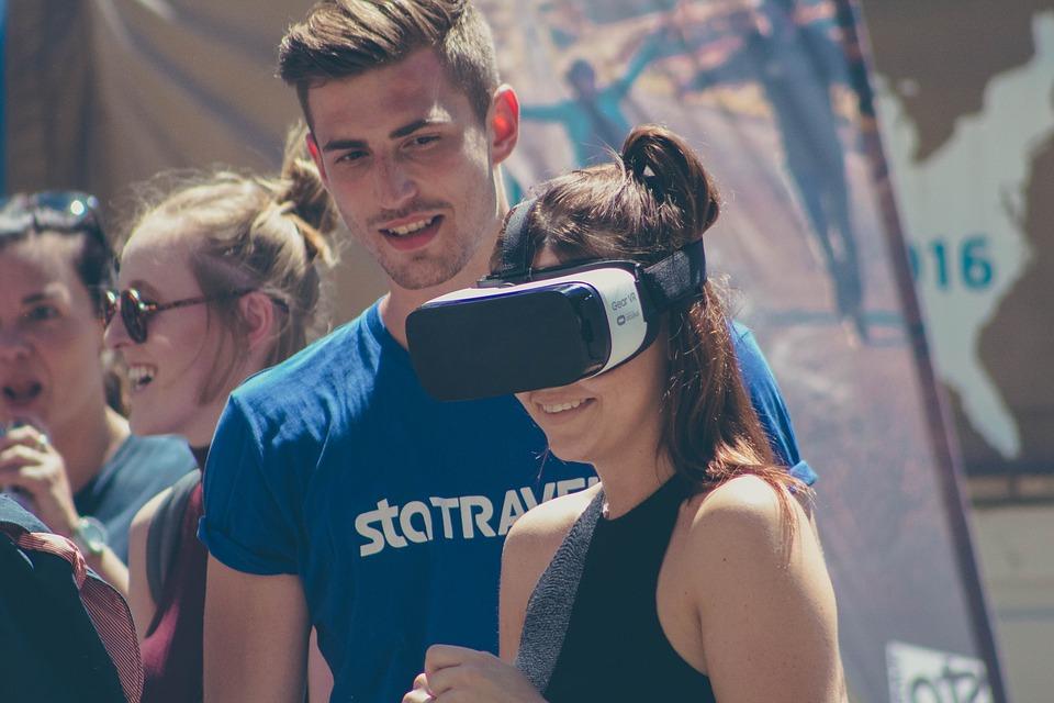 vr, virtual reality, virtual