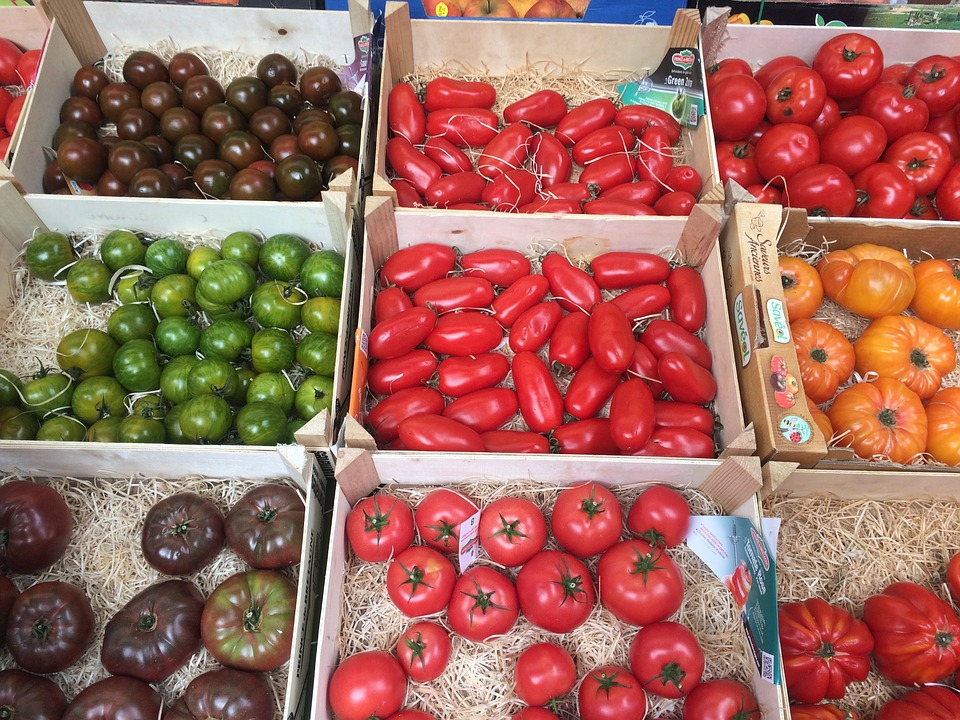 health, tomato, tomatoes juice