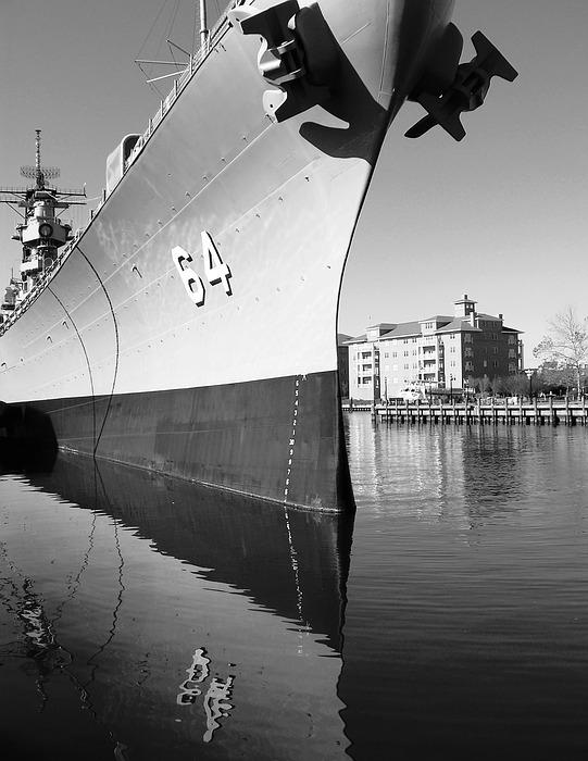 military, ship, navy