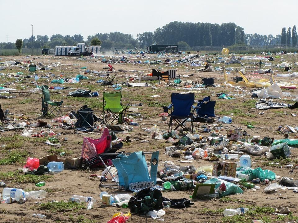 rock n heim, camping, festival
