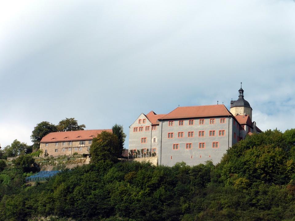 building, places of interest, tourist attraction