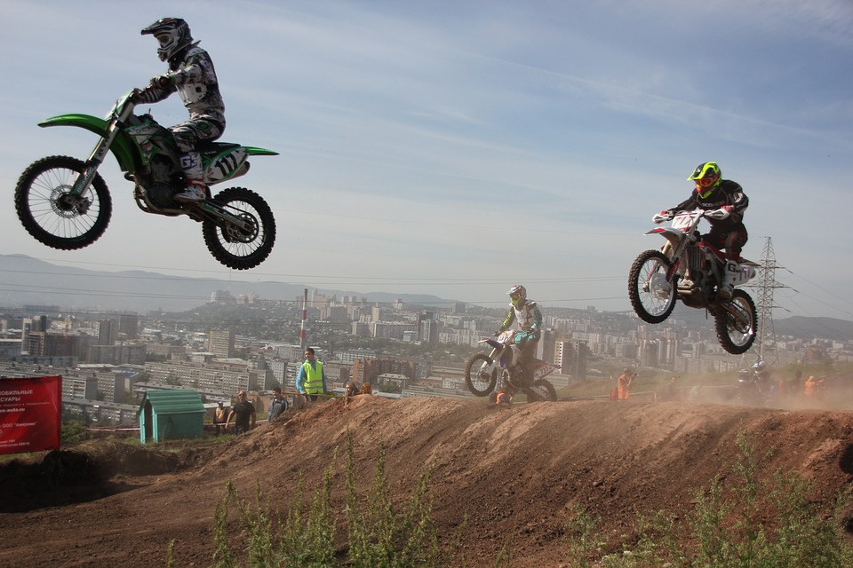 motorcycles, motorcycling, extreme