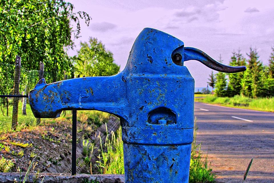 fountain, public fountain, water dispenser
