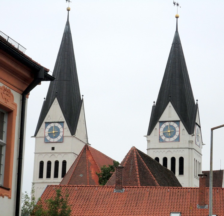 eichstätt, dom, roman catholic diocese of
