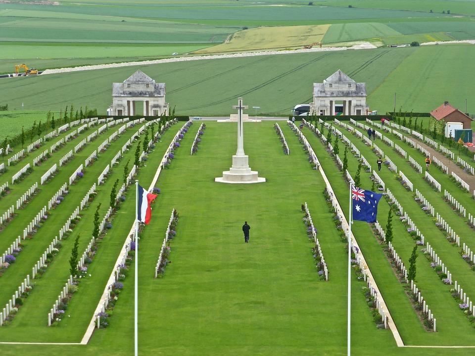 memorial, warfare, monument