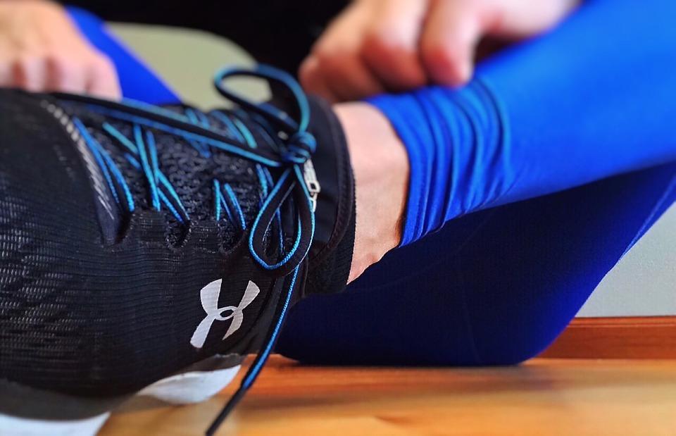 run, workout, fitness