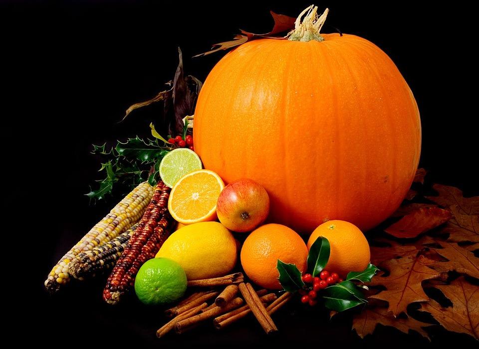 pumpkin, halloween, season