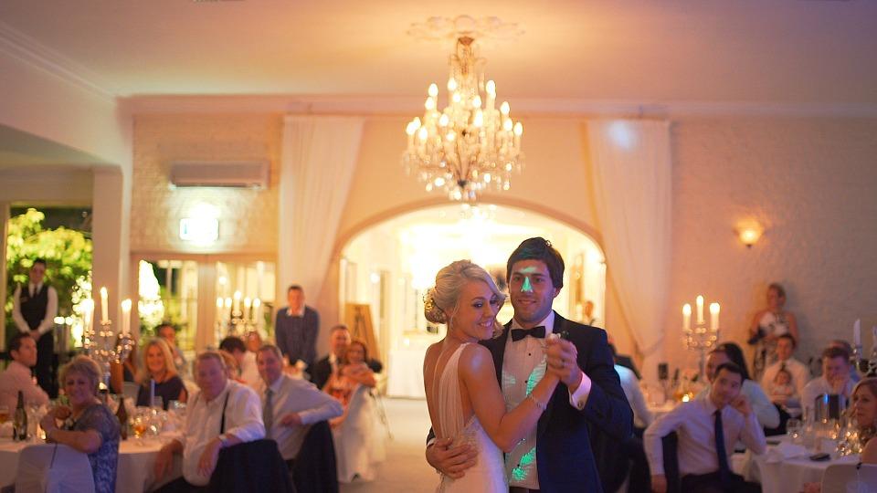 wedding, couple, groom