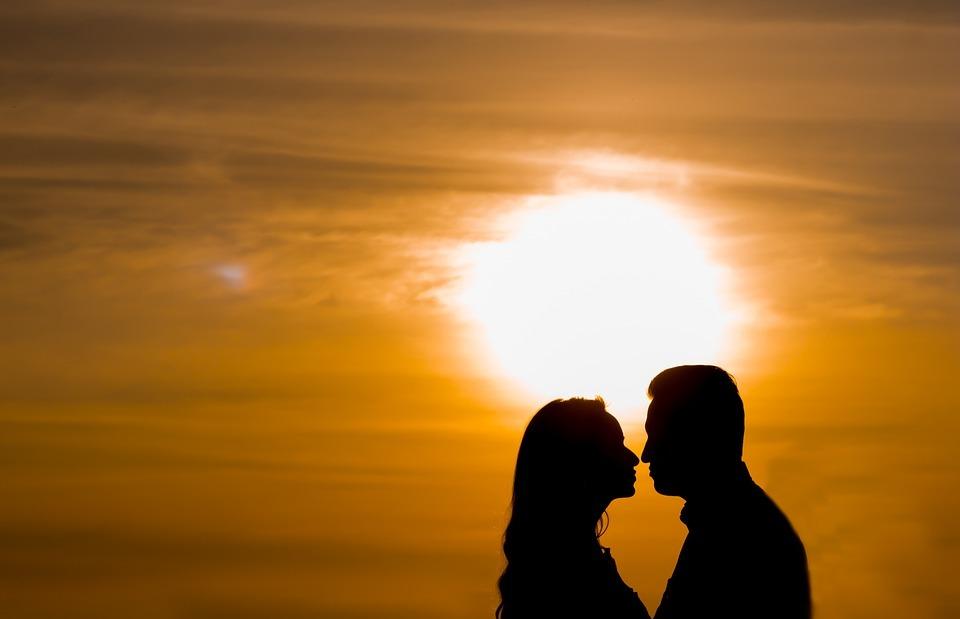 love, boyfriends, women\'s day