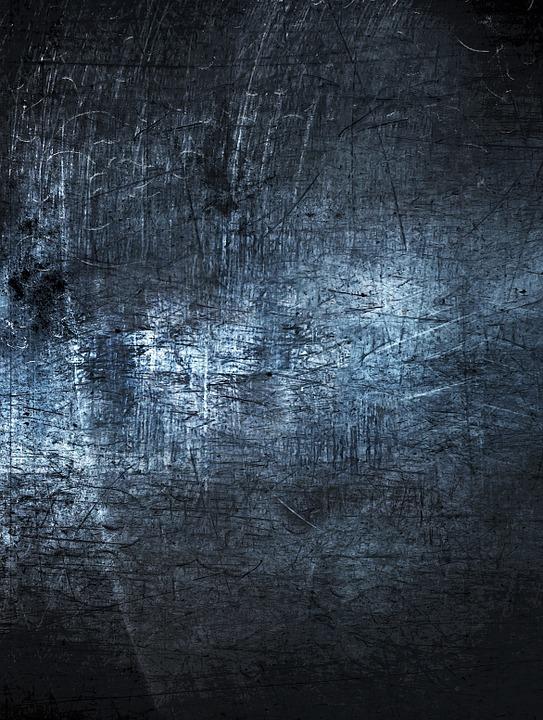 texture, metal, grey