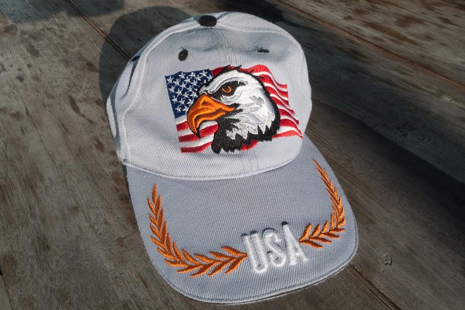 cap, baseball cap, plate cap