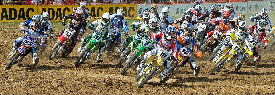 sport, motorsport, speed