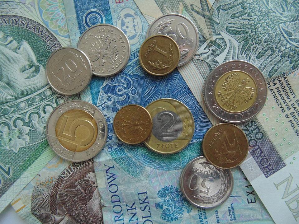 money, polish, cash