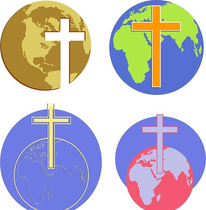 christian, christianity, religion