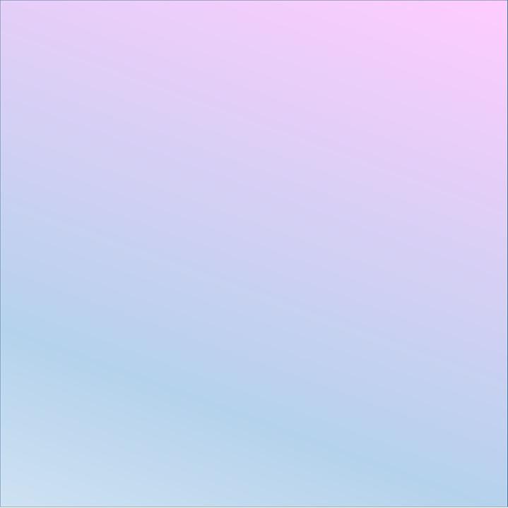 subtle, gradient, pale