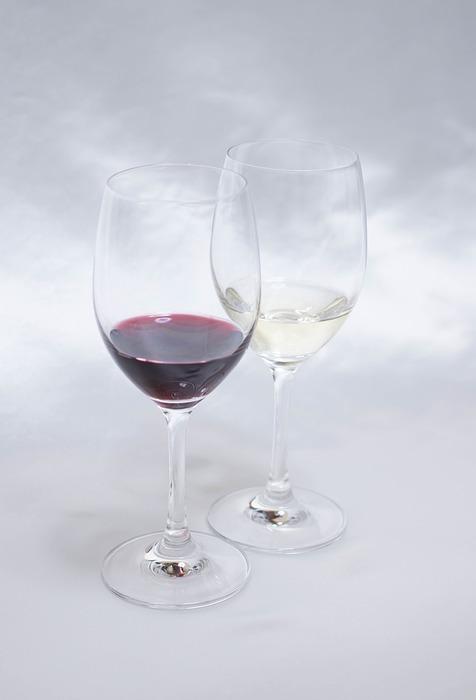 wine, memorial day, restaurant