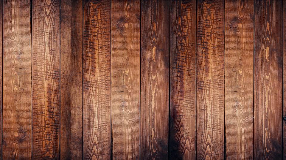 floor, wood, hardwood floors