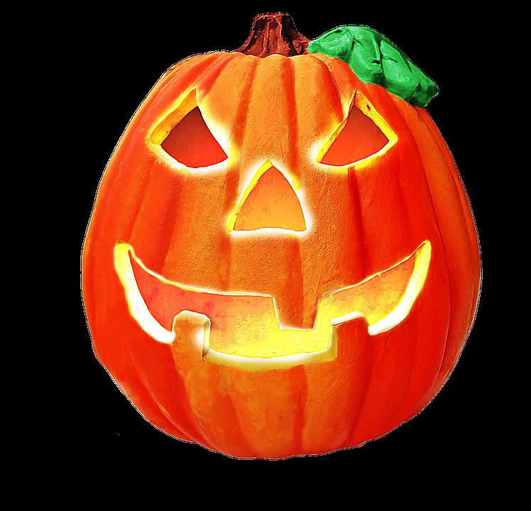 halloween, pumpkin, trim