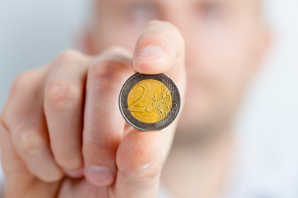 coin, coins, money