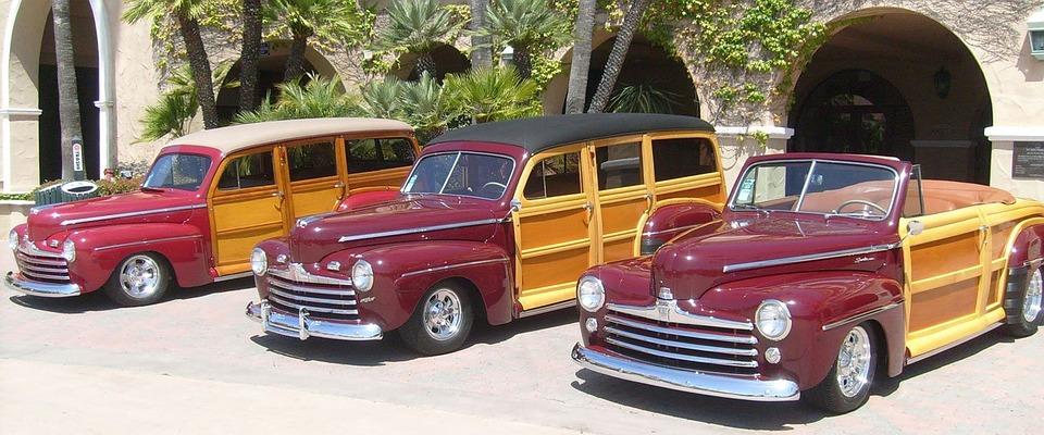 woodie, woodies, woodie convertible