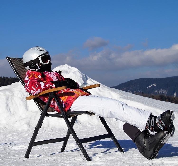 recreation, relax, rest