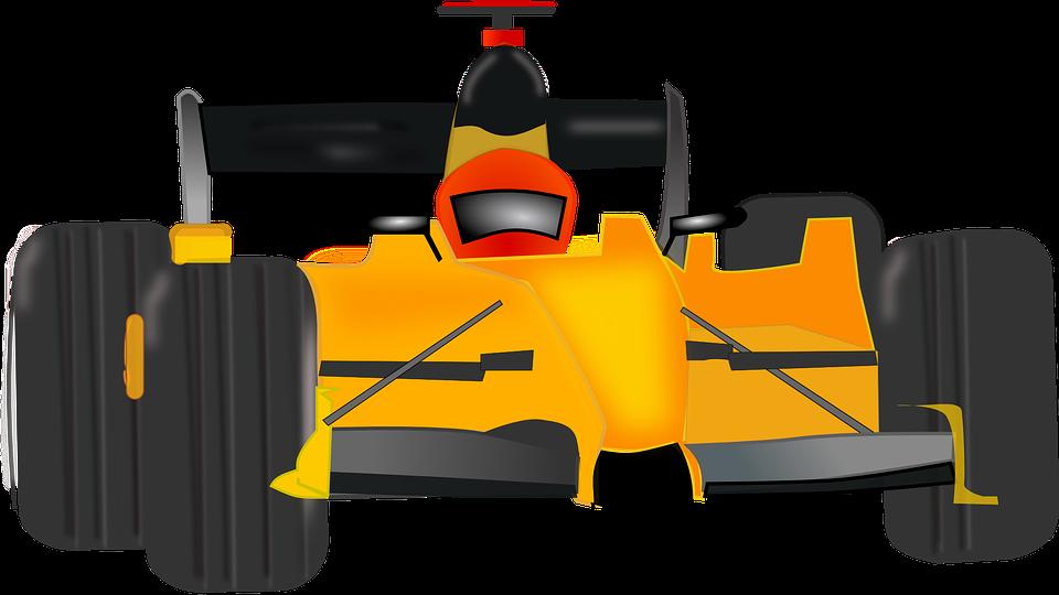 motorsports, motoring, motor sports
