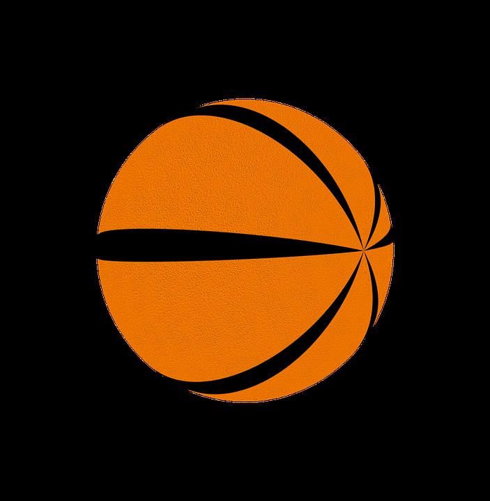 ball, sports, sports ball
