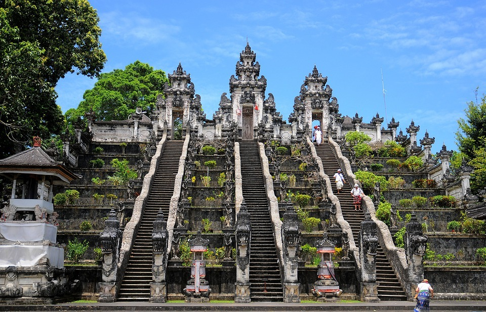 bali tour packages, book bali honeymoon packages, bali holiday packages
