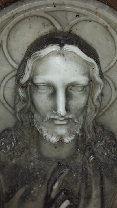 jesus, church, faith
