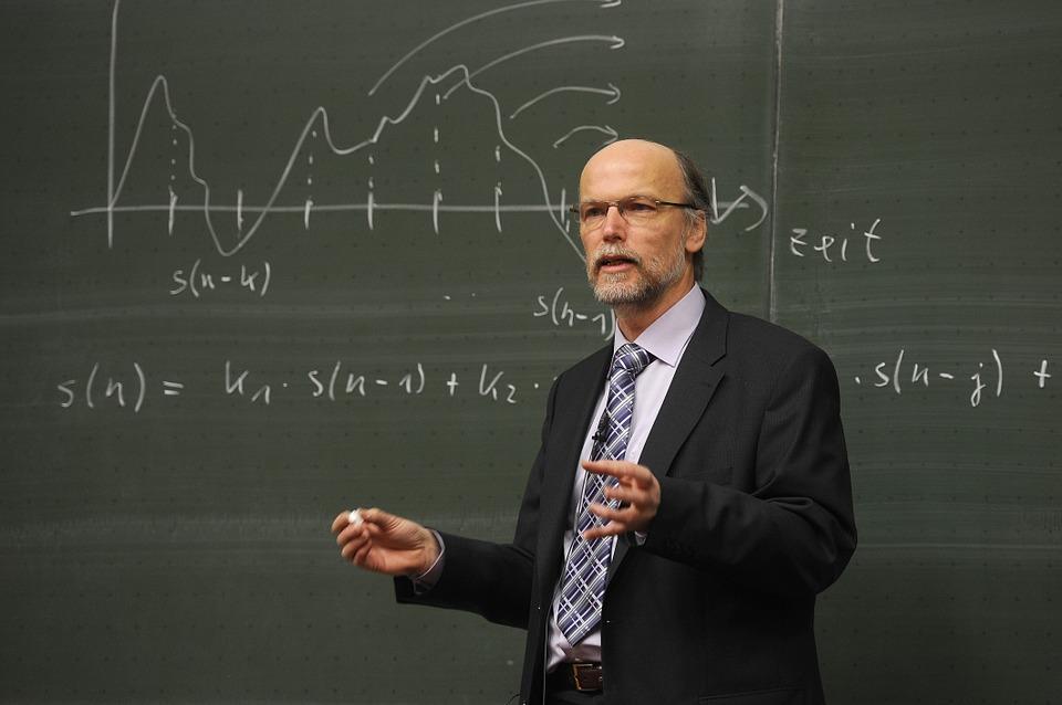 birger kollmeier, professor, blackboard
