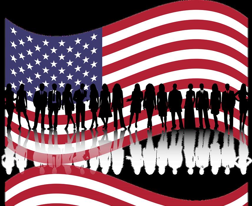 america, united states, usa