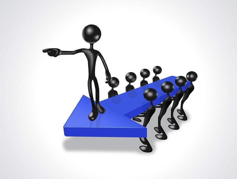 leader, leadership, manager